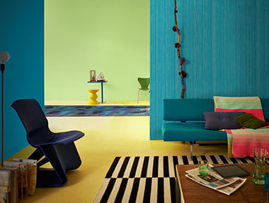 Akzonobel India Wall Paints Home Painting And Industrial Coatings